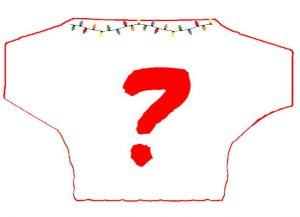 mystery-festive-jumper